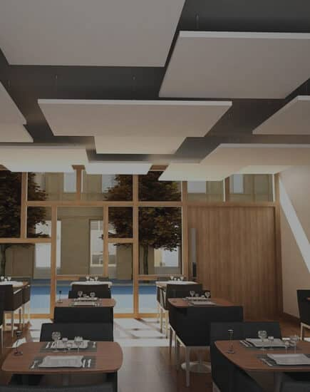 acoustic-stretch-ceiling-eco-ceiling.jpg