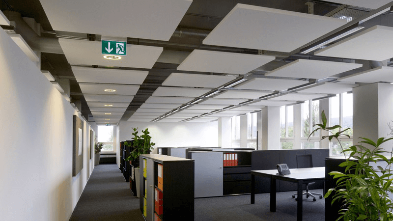 acustic-ceiling-office.png