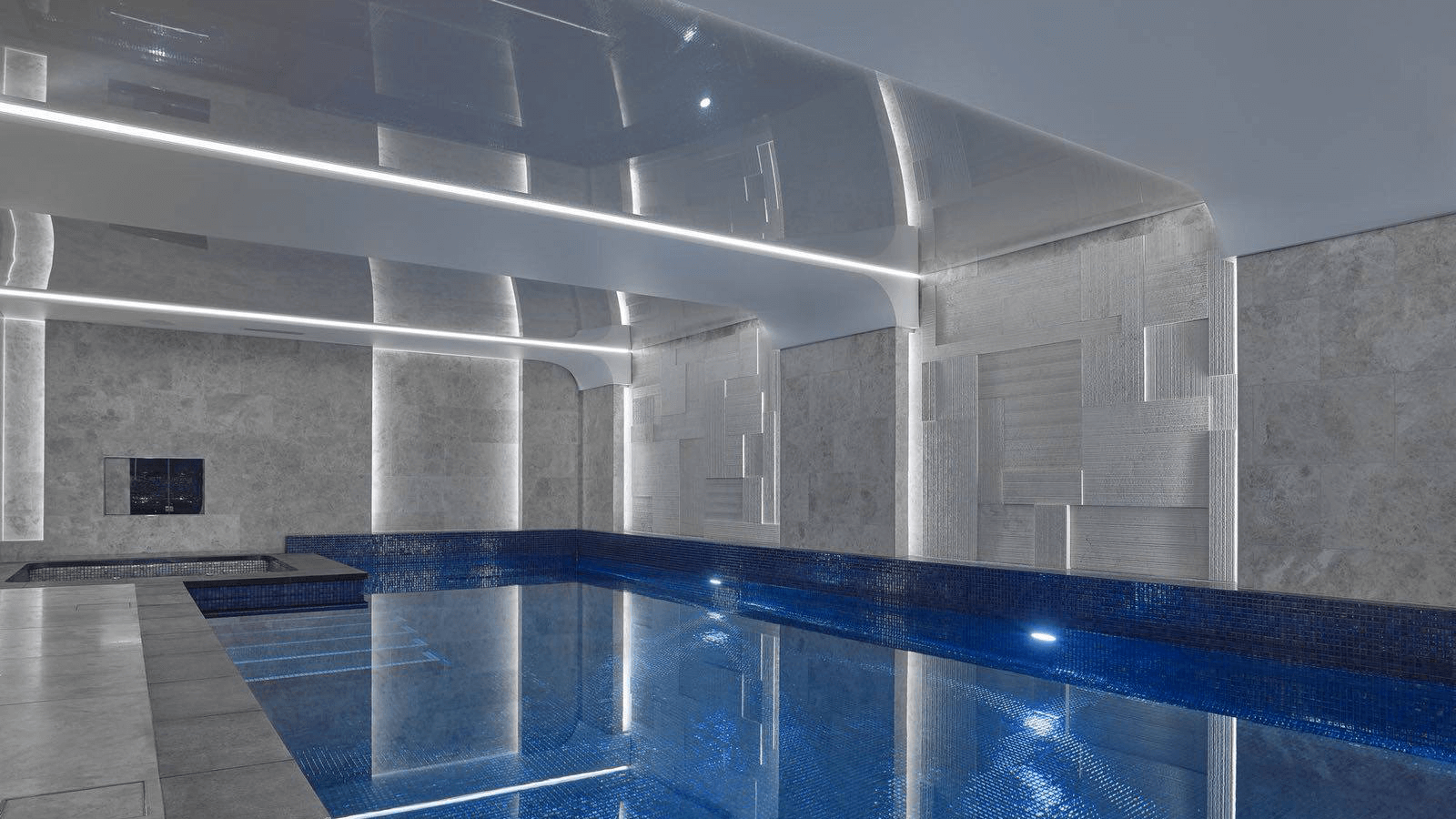 swimmingpool-linear-lighning-ceiling2.png