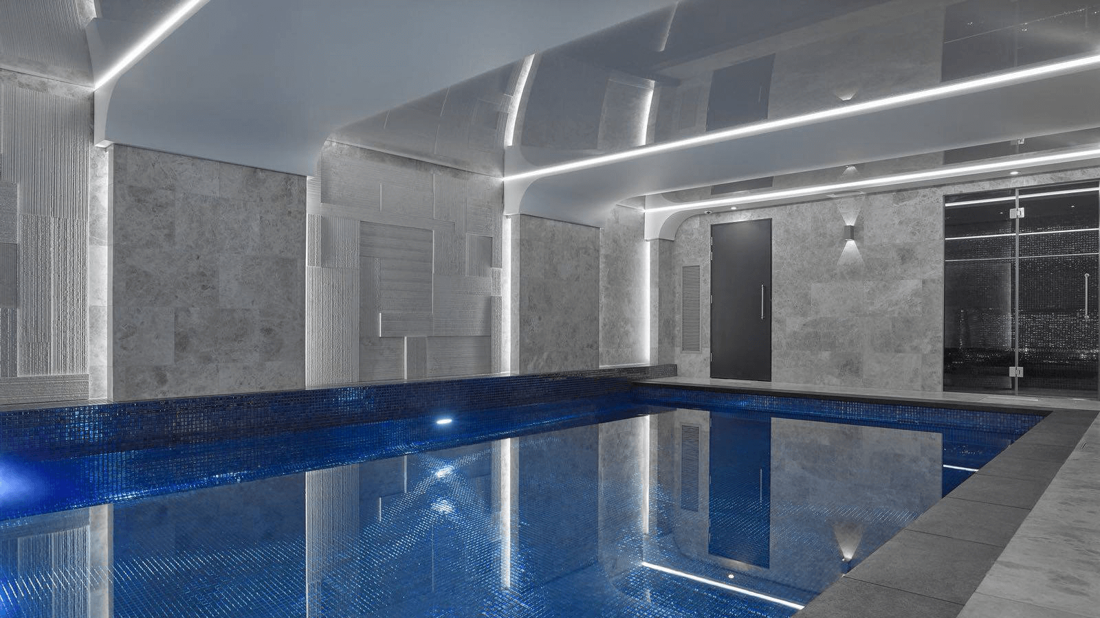 swimmingpool-linear-lighning-ceiling3.png